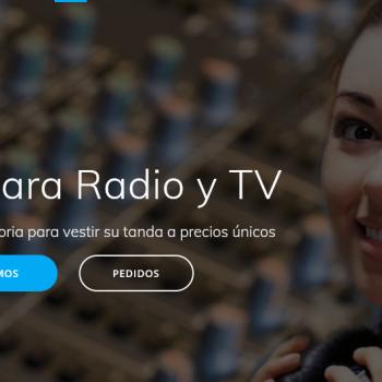 Screenshot_2021-05-16 Voces del Sudeste – grabacion y edicion de voces para radio y Tv(1)